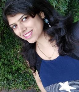 Dr. Ankita Sharma