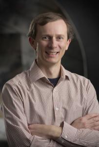 Dr. Dan Tulpan