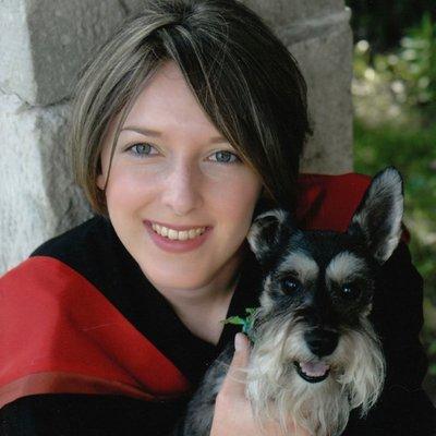 Emma Borkowski, DVM
