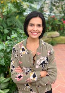Mariana Roedel Peixoto