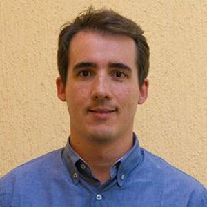 Dr. Gerson Oliveira