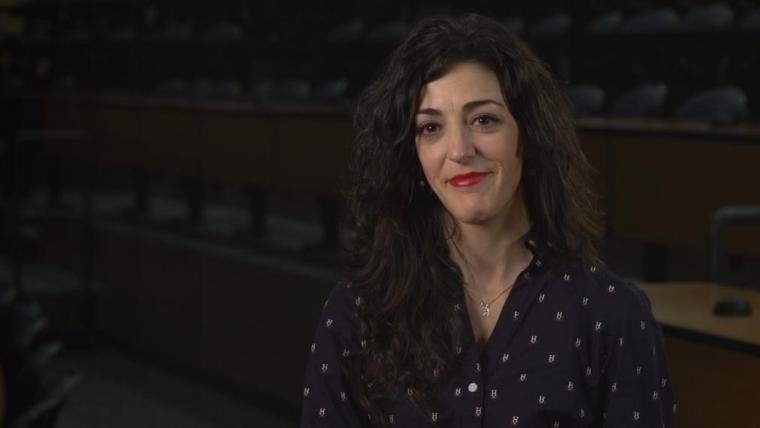 Angela Cánovas