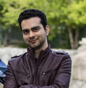 rakbarim's picture