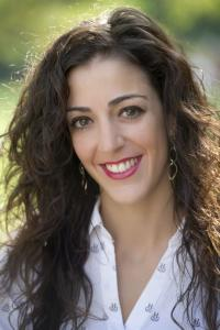 acanovas's picture