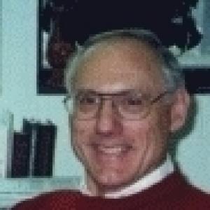 jwilton's picture