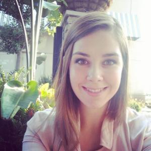 lbona's picture