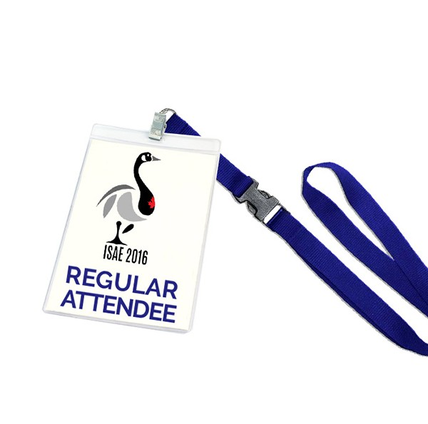 regular-attendee-badge