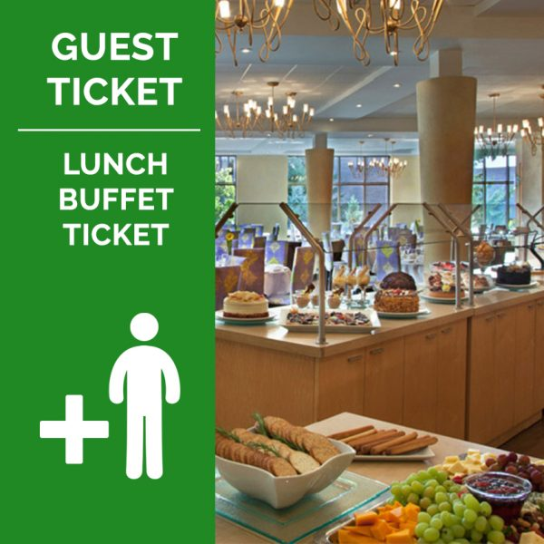 guest-ticket-lunch