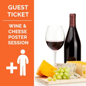 wine-cheese-poster-guest-1